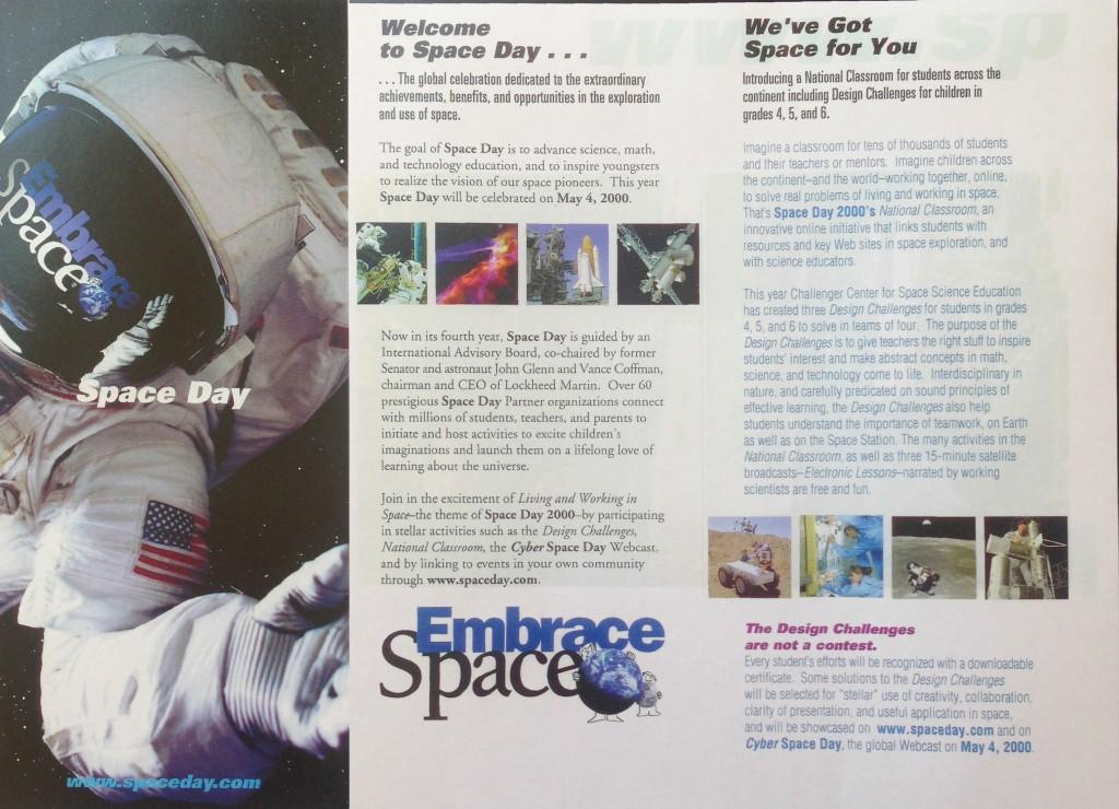 space_brochure